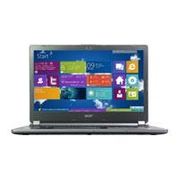 二手 笔记本 Acer V5-473 回收