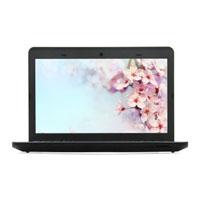 二手 笔记本 联想ThinkPad E431 回收