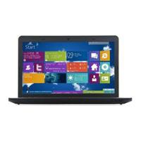 二手 笔记本 联想ThinkPad E531 回收