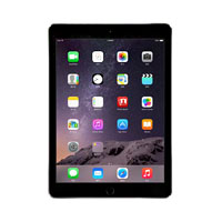 iPad Air2回收