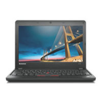 二手 笔记本 联想ThinkPad E145 回收