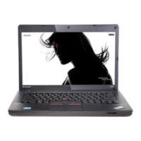 二手 笔记本 联想ThinkPad E430c 回收