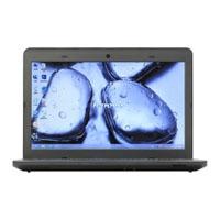 二手 笔记本 联想ThinkPad E440 回收
