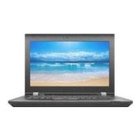 二手 笔记本 联想ThinkPad L430 回收