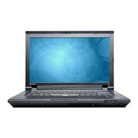 二手 笔记本 联想ThinkPad L530 回收