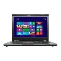 二手 笔记本 联想ThinkPad T430i 回收