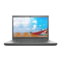 二手 笔记本 联想ThinkPad T431s 回收