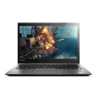 二手 笔记本 联想ThinkPad X1 Carbon 系列 回收