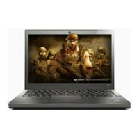 二手 笔记本 联想ThinkPad X230s 回收