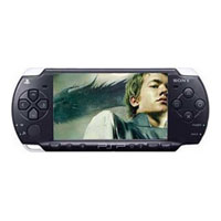索尼 PSP 2000回收