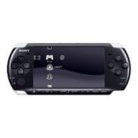 索尼 PSP 3000回收