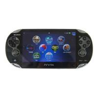 二手 游戏机 索尼 PSV 2000 回收