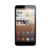 二手 手机 华为 荣耀3X Pro 回收