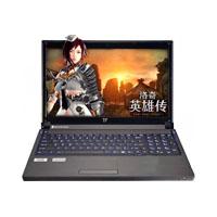 二手 笔记本 Terrans Force X511 回收