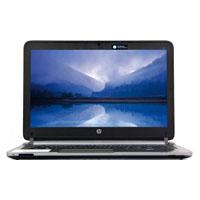 二手 笔记本 惠普 ProBook 430 G1 回收