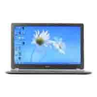 二手Acer V5-573G笔记本回收