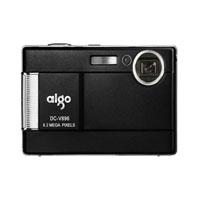 二手 摄影摄像 爱国者DC-V800 回收