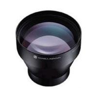 二手 摄影摄像 美能达 ACT-100 回收