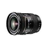 二手 镜头 美能达 AF 20-35mm F3.5-4.5 回收