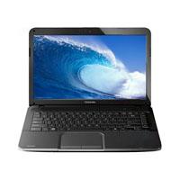 二手 笔记本 东芝C805D 回收