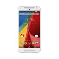 二手 手机 摩托罗拉 Moto G LTE(XT1077/双4G) 回收