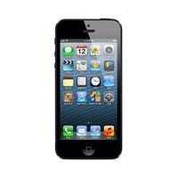 二手苹果 iPhone 5手机回收