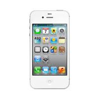 二手 手机 苹果 iPhone 4 回收