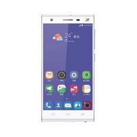 二手 手机 中兴 星星2号(G720C/电信4G) 回收