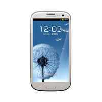 二手 手机 三星 Galaxy S3 Neo+ 回收
