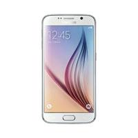 二手三星 Galaxy S6手机回收