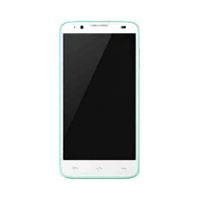 二手 手机 朵唯 iSuper S3(移动4G) 回收
