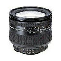 二手 摄影摄像 尼康28-200mm f/3.5-5.6D IF AF Zoom-Nikkor 回收
