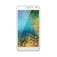 二手 手机 三星 Galaxy E7 回收