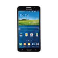二手 手机 三星 Galaxy Mega 2(G7509/电信4G) 回收