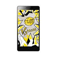 二手 手机 联想 乐檬 K3 Note(K50) 回收