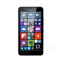二手 手机 诺基亚 Lumia 640XL 回收