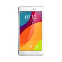 二手 手机 OPPO R5(R8109/双4G) 回收