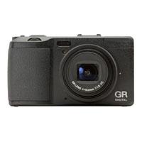 二手 摄影摄像 理光GRD4 回收