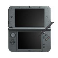 二手 智能数码 任天堂New 3DS XL 回收