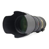 二手 镜头 尼康AF-S VR 70-200mm f/2.8G IF-ED(小竹炮) 回收