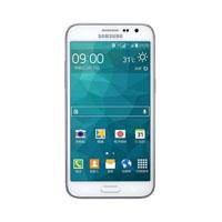 二手 手机 三星 Galaxy Core Max(G5108/移动4G) 回收