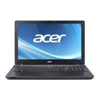 二手 笔记本 Acer EK-571G 回收