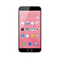二手 手机 魅族 魅蓝 Note 2 回收