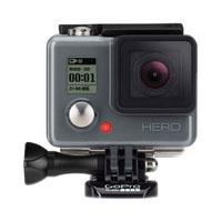 GoPro Hero回收