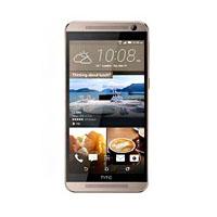 二手 手机 HTC One E9 回收