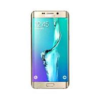 二手三星 Galaxy S6 Edge+手机回收