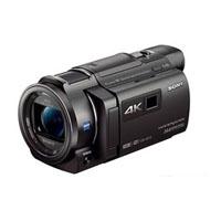 二手 摄像机 索尼 FDR-AXP35 回收