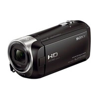 二手 摄影摄像 索尼 HDR-CX405 回收