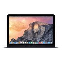 二手 笔记本 苹果 15年 12寸 MacBook 回收
