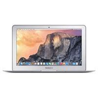 二手 笔记本 苹果 15年 13寸 MacBook Air 回收